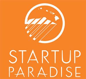 Startup Paradise