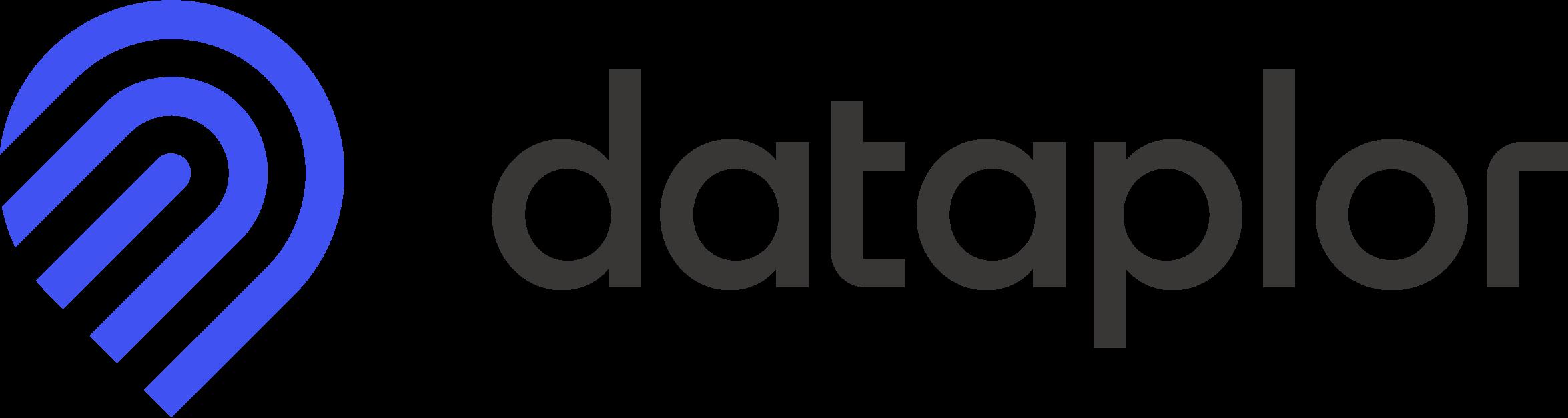 dataPlor