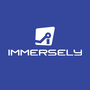 Immersely