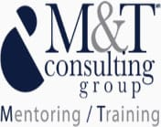 M and T Consulting