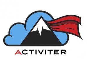 Activiter