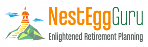 Nest Egg Guru