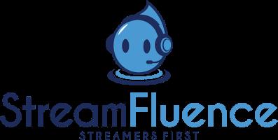 StreamFluence