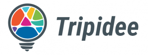 Tripidee