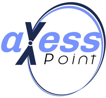aXess Point