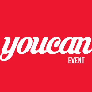 Youcanevent
