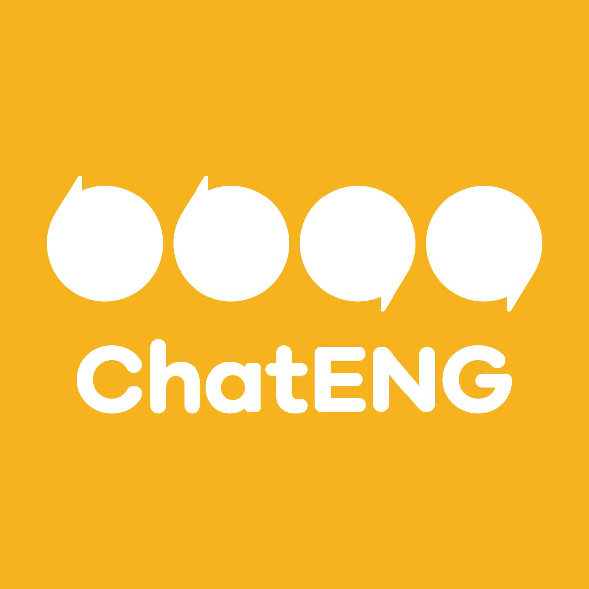 ChatENG