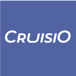 Cruisio