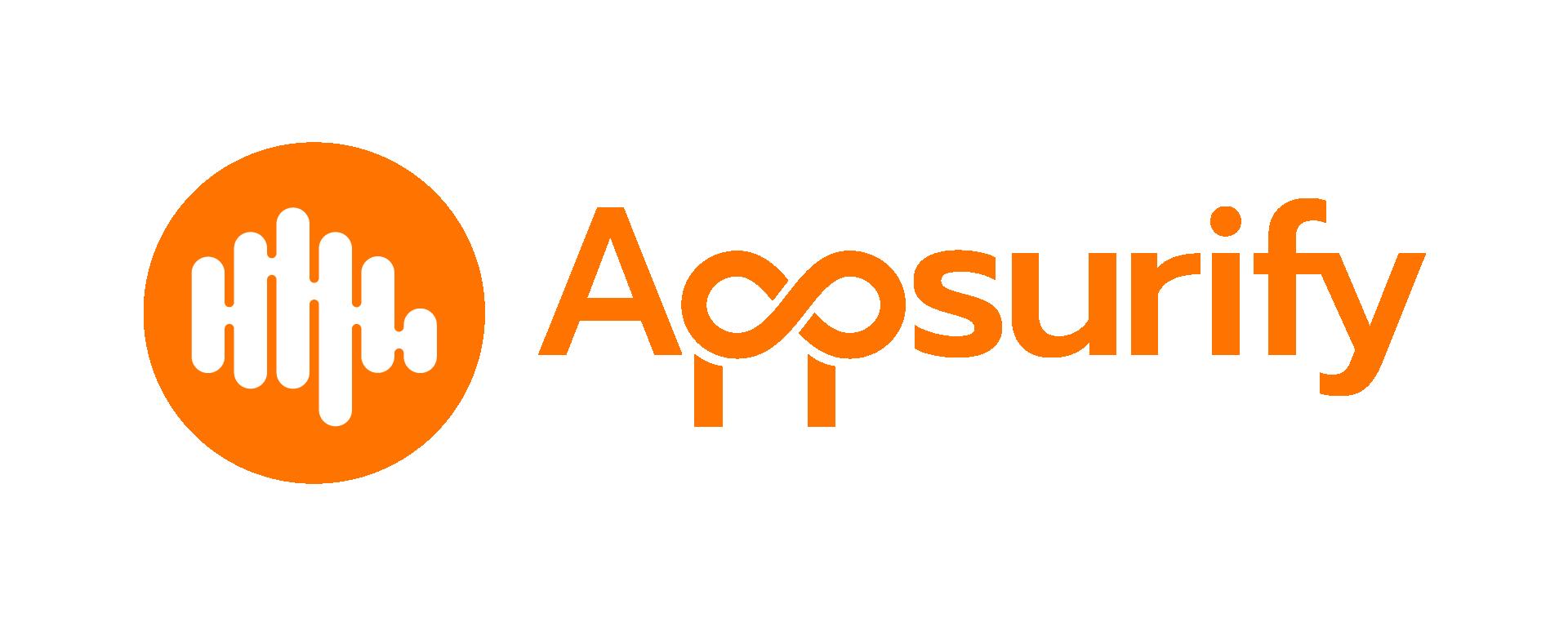 Appsurify