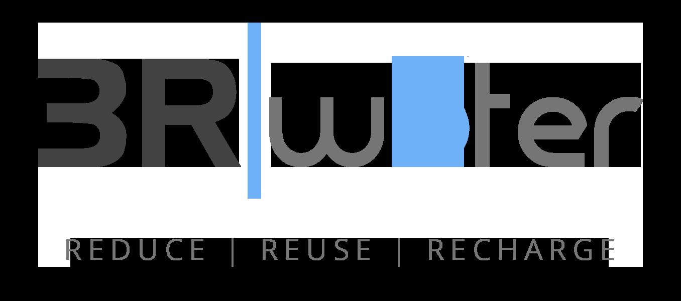 3Rwater