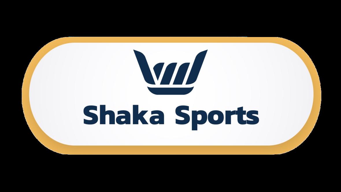 Shaka Sports