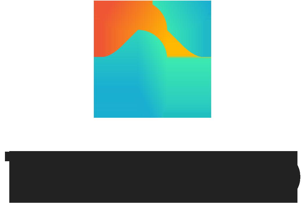 TomYo EdTech